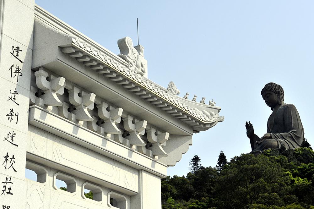 reportage-photo-a-hong-kong-chine-10