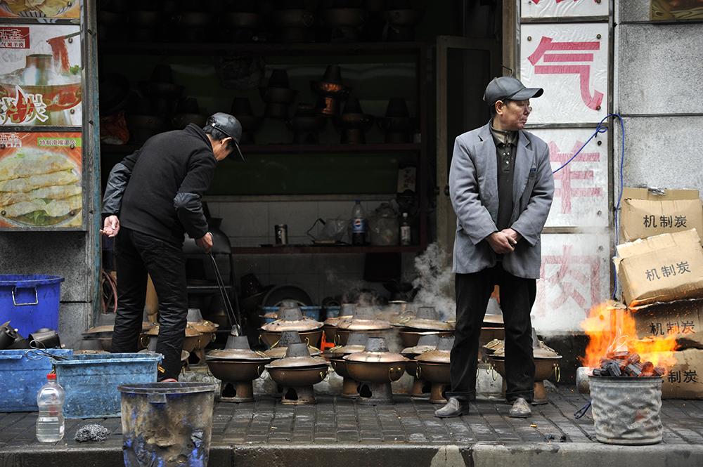 reportage-photo-en-chine-a-shanghai-40