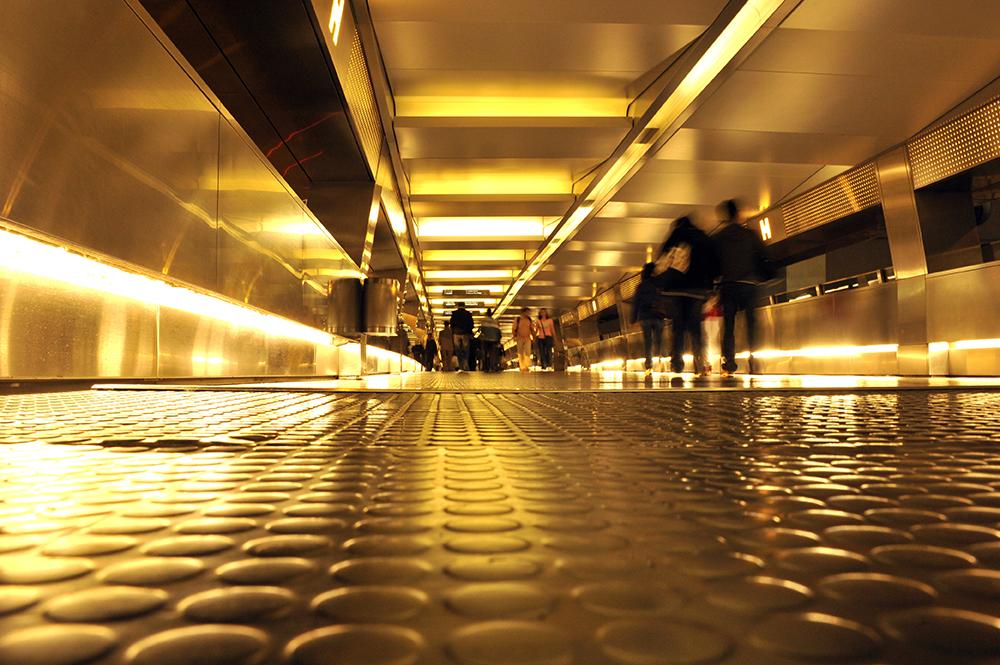 reportage-photo-a-hong-kong-chine-11