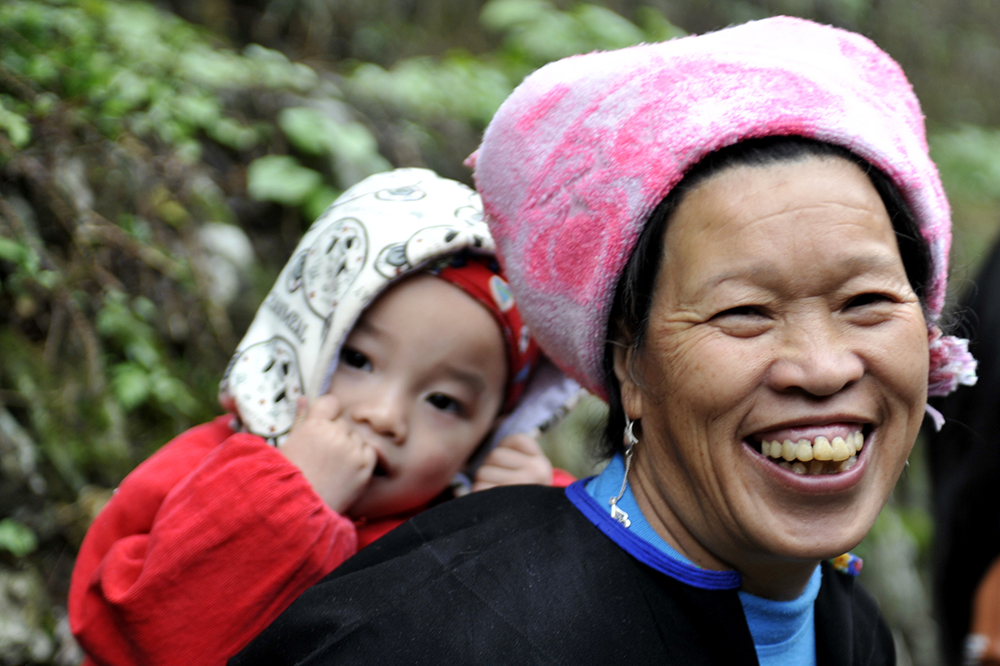 reportage-photo-chine-ping-an-gullin-11