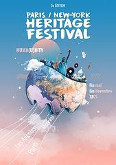 paris-new-york-heritage-festival-2021.jp