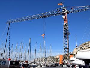 électricien installateur à Marseille, Aubagne, Aix-en-Provence
