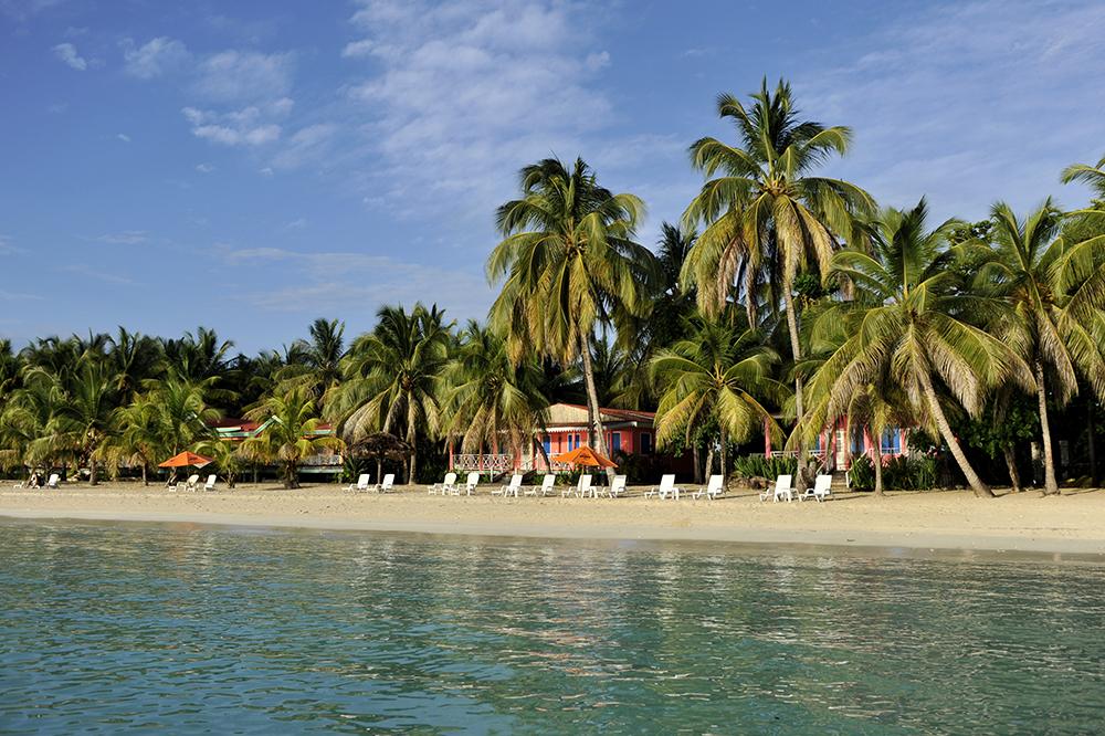 Reportage-photo-a-haiti-port-au-prince-81