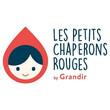 Les petits chaperons rouges, Crèche avec restauration bio et produits locaux