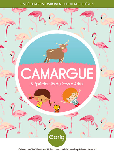 CAMARGUE_r1_c1.jpg