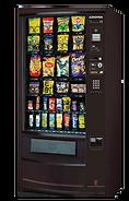 Distribution automatique de boissons froides à Marseille