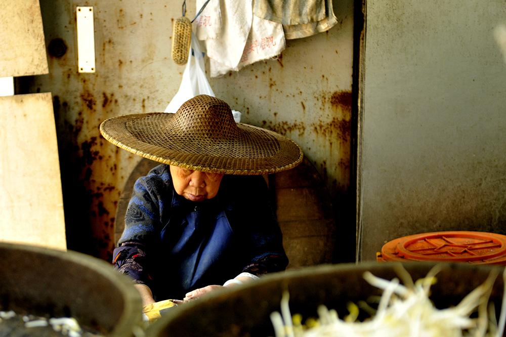 reportage-photo-a-hong-kong-chine-3