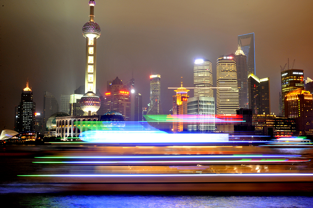 reportage-photo-en-chine-a-shanghai-10