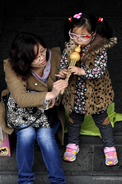 reportage-photo-en-chine-a-shanghai-24