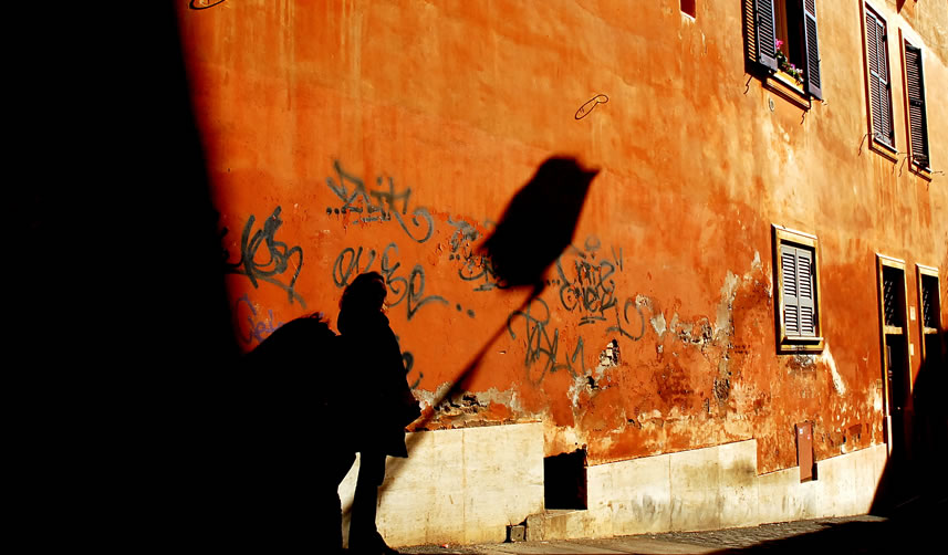 reportage-photo-rome-vartican-italie