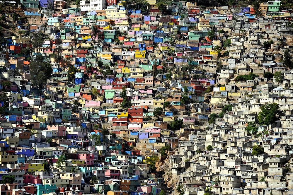 Reportage-photo-a-haiti-port-au-prince-1