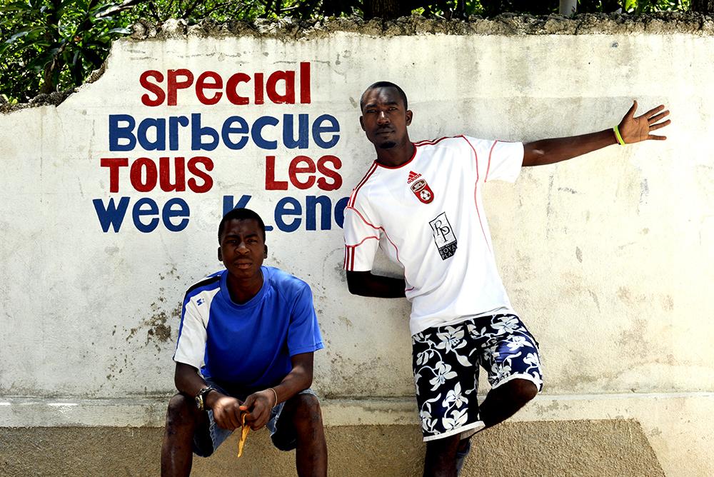 Reportage-photo-a-haiti-port-au-prince-76
