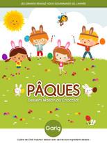 PAQUES_r1_c1.jpg