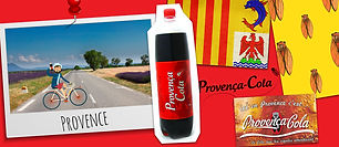provenca-cola.jpg