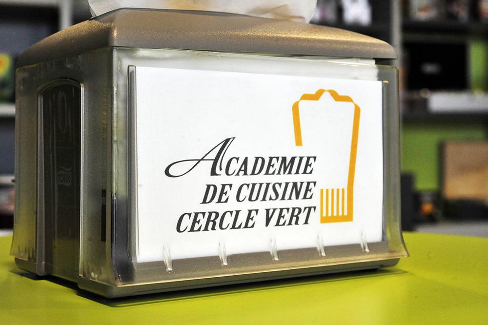 Photo-d-entreprise-cercle-vert-ile-de-france-28