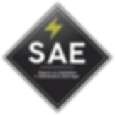 Installateur électrique à Marseille, Aubagne, Aix-en-Provence
