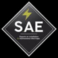 Entreprise d'électricité Marseille, Aubagne, Aix-en-Provence