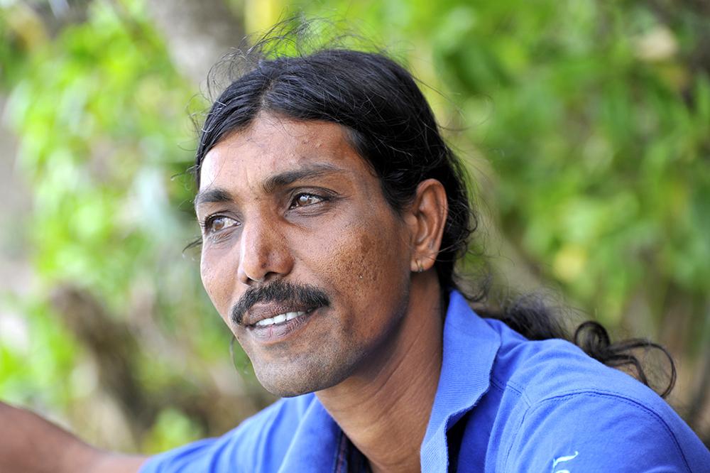 reportage-photo-sri-lanka-beruwula-2