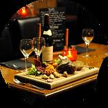 Guide des Meilleurs restaurants du Cours Julien à Marseille