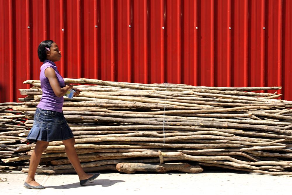 Reportage-photo-a-haiti-port-au-prince-6