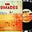 Thumbnail: Album Nomades Vinyle 45 Tours