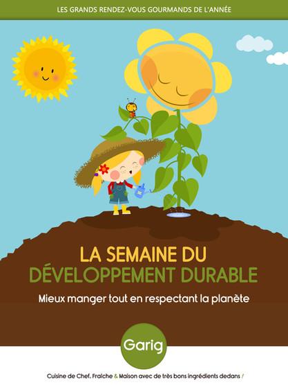 Restauration scolaire bio et locale, Aix-en-Provence