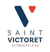 Logo saint victoret.jpg