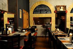cafe-vian-restaurant-cuisine-francaise-f