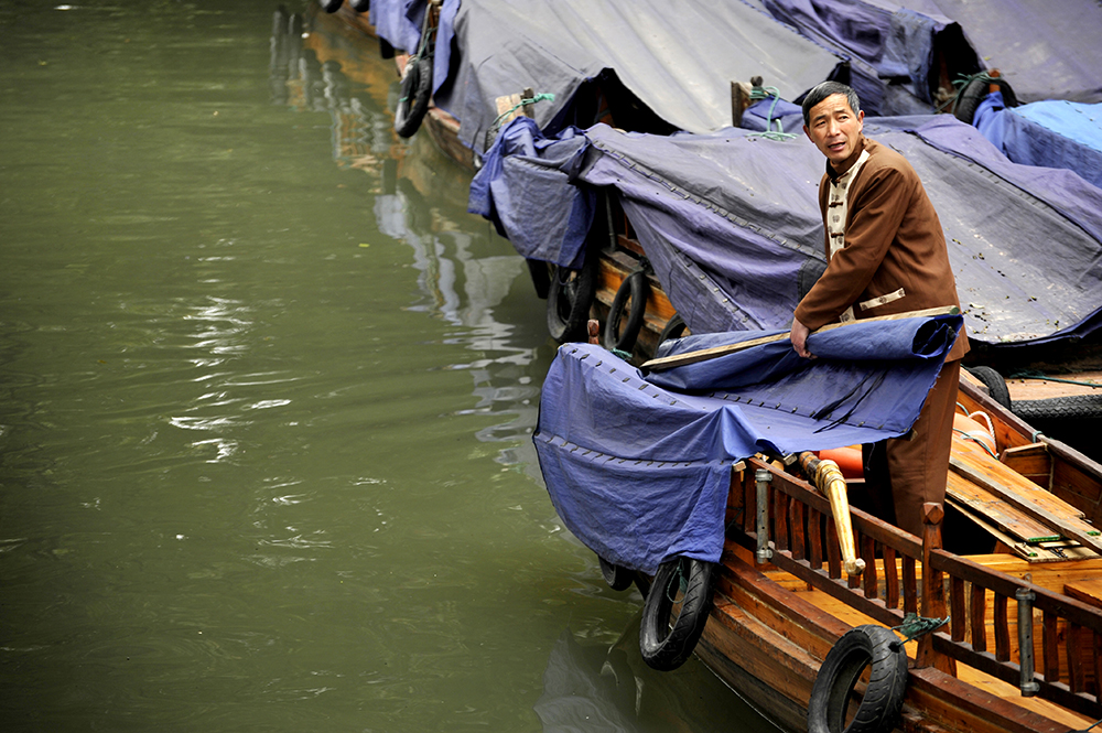 reportage-photo-en-chine-a-shanghai-26