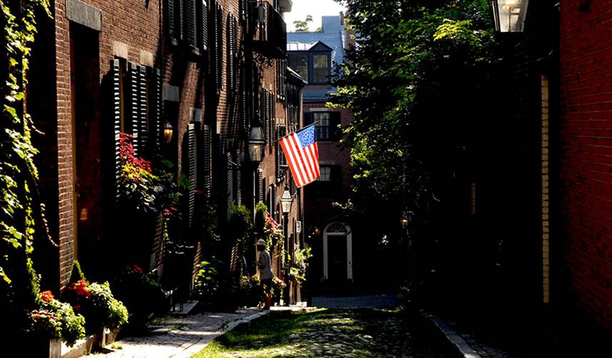 reportage-photo-boston-massachusetts-usa