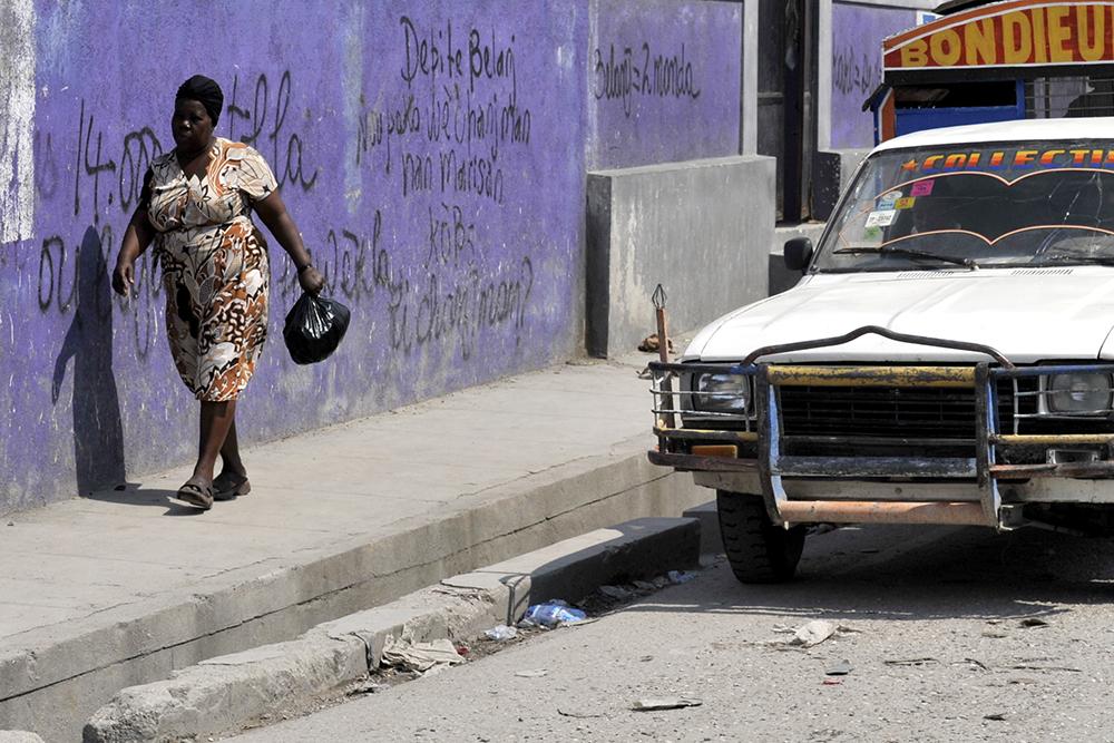 Reportage-photo-a-haiti-port-au-prince-26