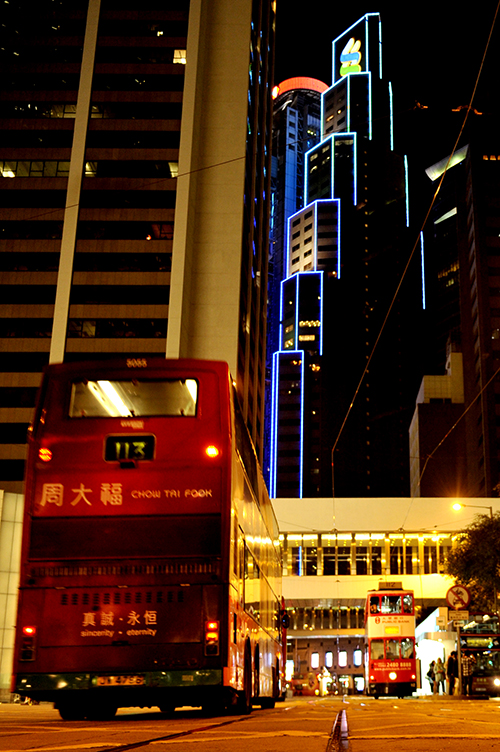reportage-photo-a-hong-kong-chine-38