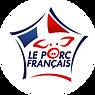 Société restauration collective produits français