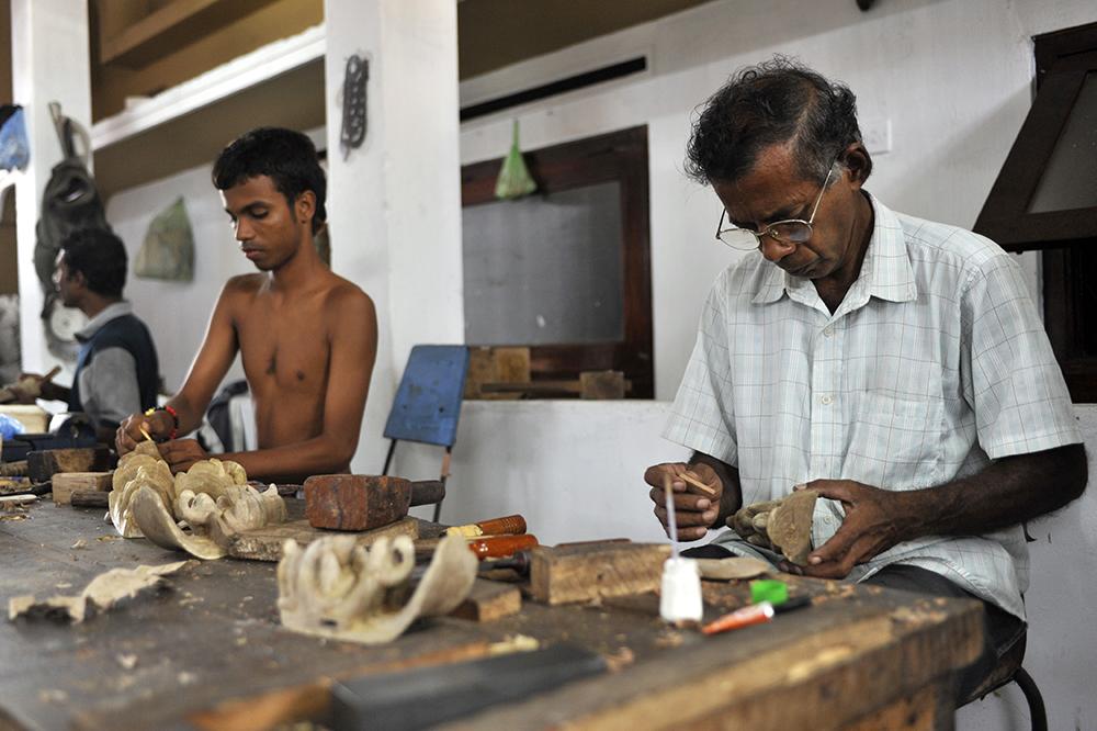 reportage-photo-sri-lanka-beruwula-3