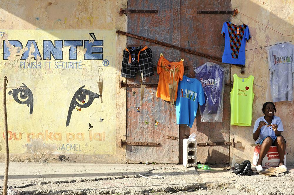 Reportage-photo-a-haiti-port-au-prince-52