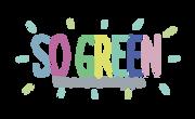 So Green, Crèche avec restauration bio et produits locaux