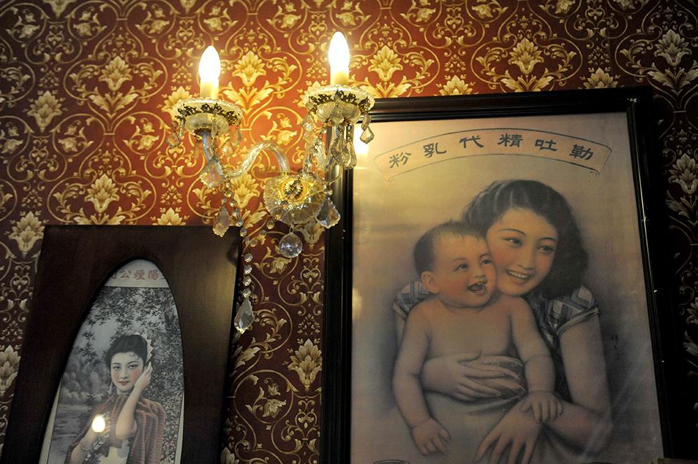 reportage-photo-en-chine-a-shanghai-45
