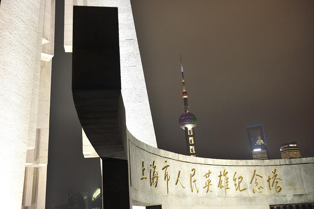 reportage-photo-en-chine-a-shanghai-5