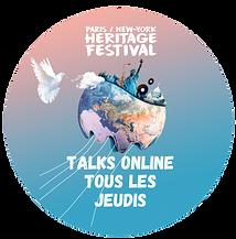 Talk online tous les jeudis.png