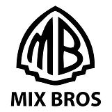mix-bros.jpg