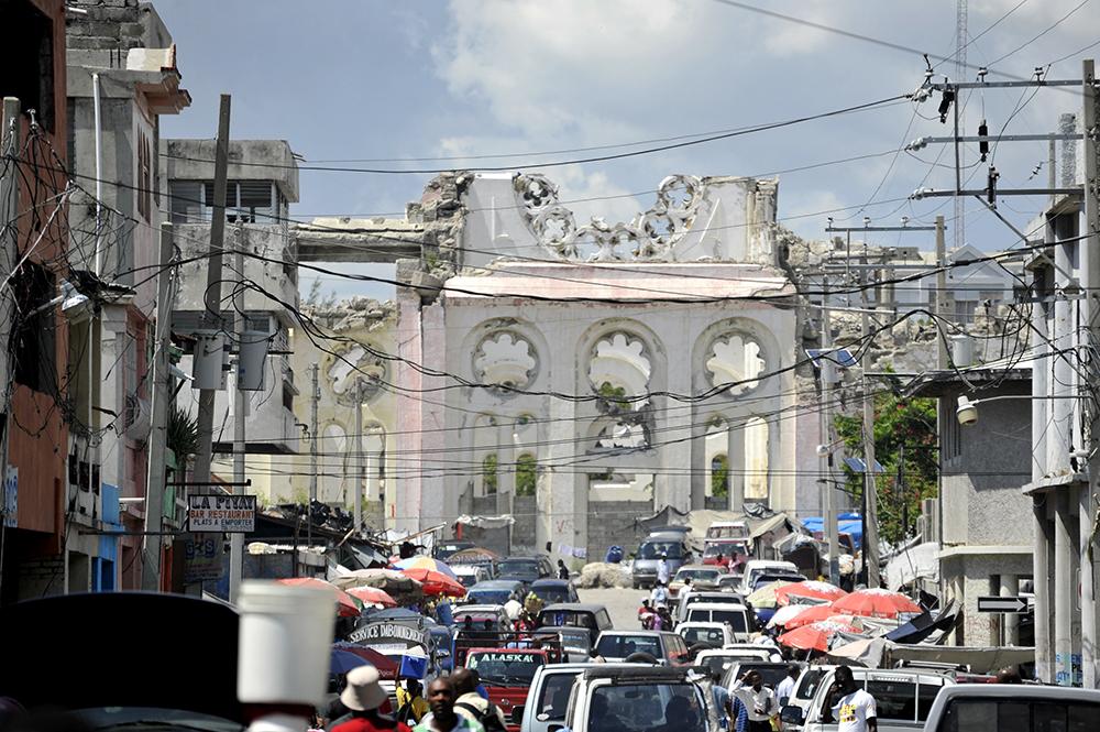 Reportage-photo-a-haiti-port-au-prince-35