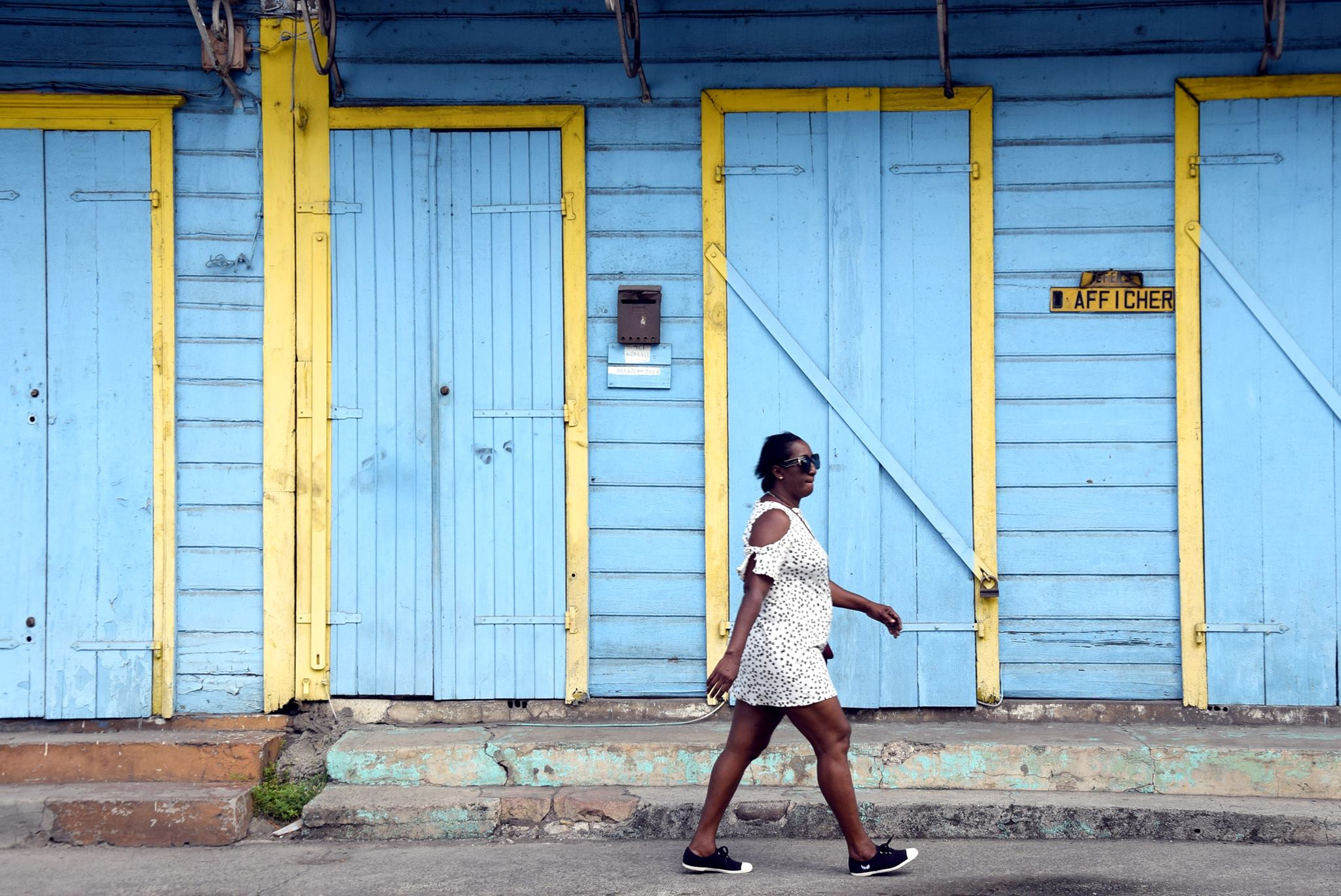 reportage-photo-en-guadeloupe-achat-libr