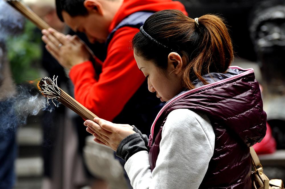 reportage-photo-en-chine-a-shanghai-23