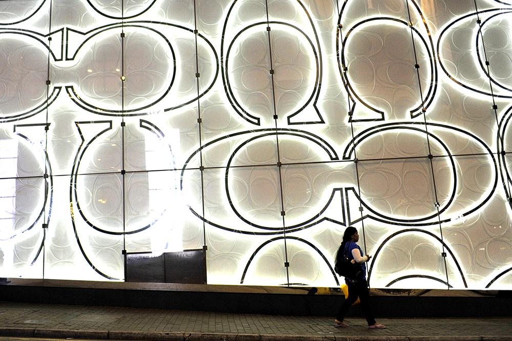 reportage-photo-a-hong-kong-chine-17