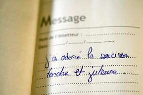 Société de restauration collective bouches du Rhône et Var