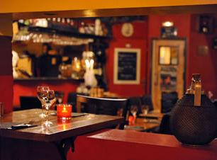 CAFE-VIAN.jpg