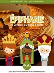 EPHIPHANIE-12.jpg