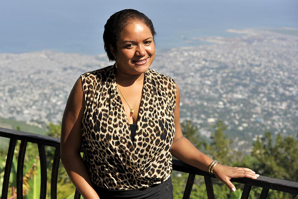 Reportage-photo-a-haiti-port-au-prince-39