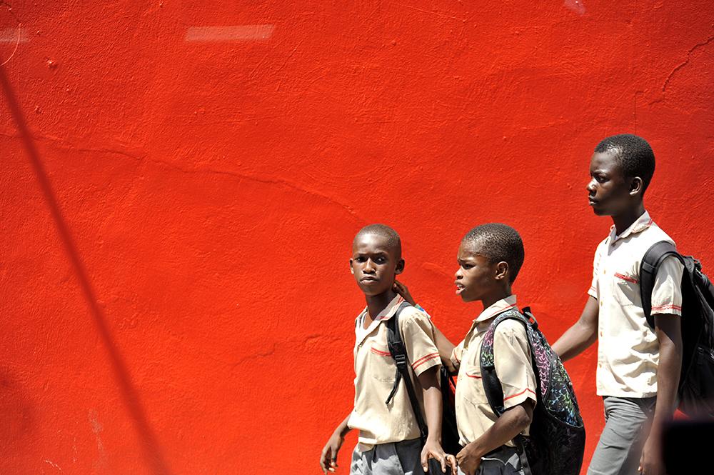Reportage-photo-a-haiti-port-au-prince-34