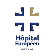 hopital-europeen-marseille.jpg